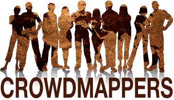 Crowdmappers Group