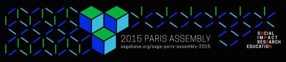 Sage Assembly 2015