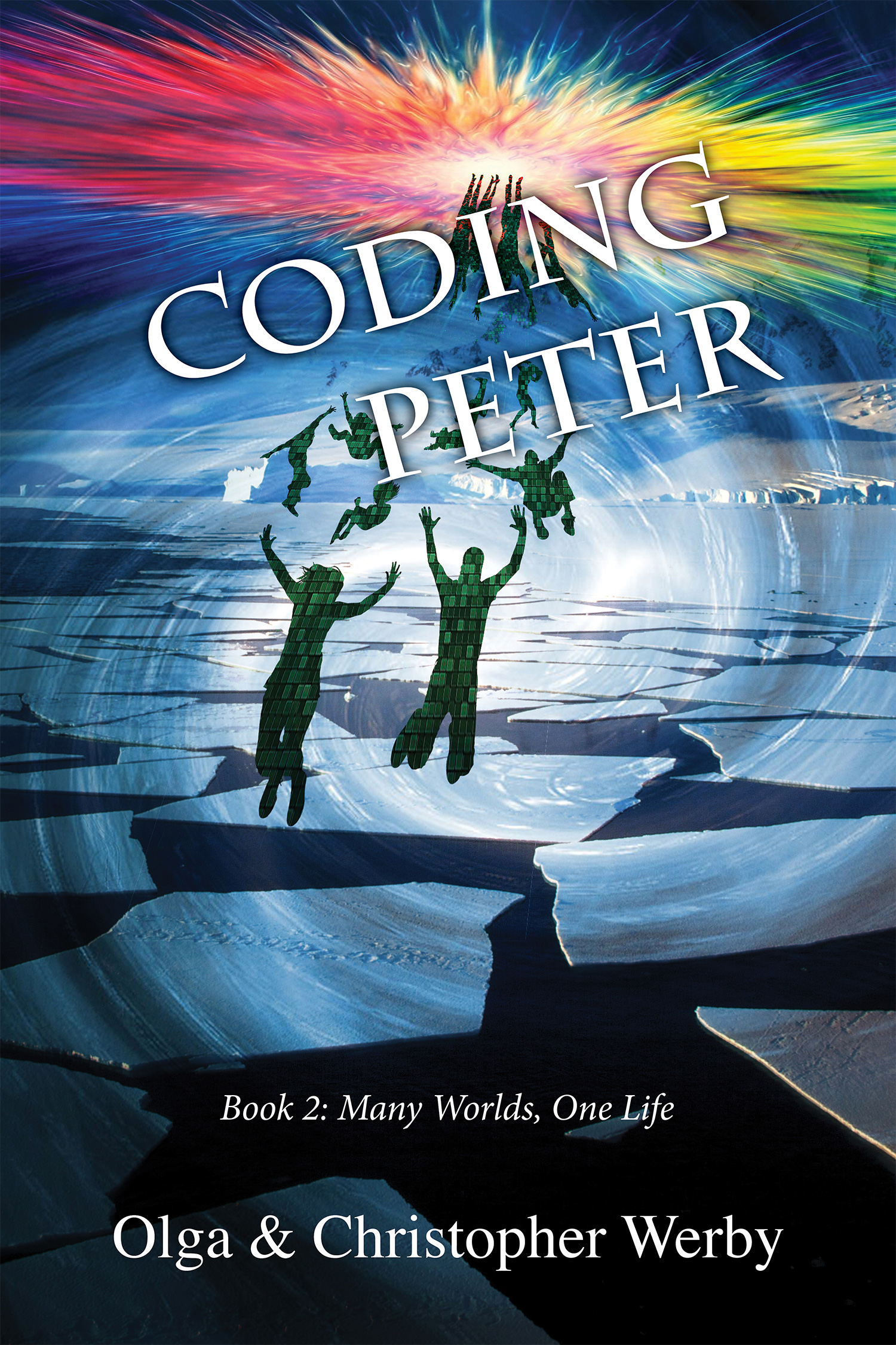 Coding Peter