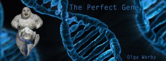 The Perfect Gene