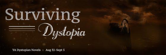 Surviving Dystopia