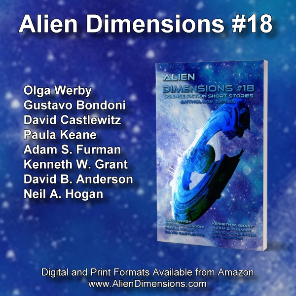 alien-dimensions-instagram-ad-issue-18