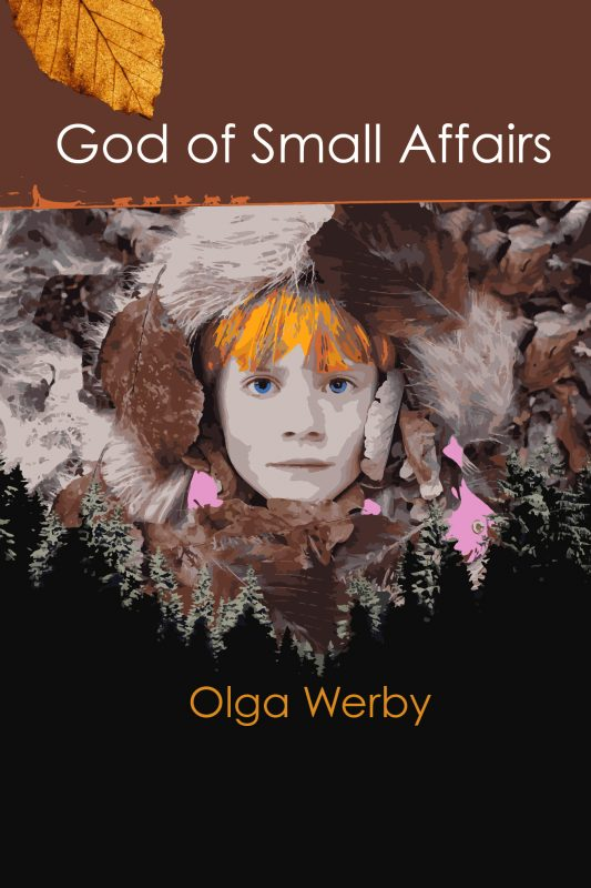 God of Small Affairs