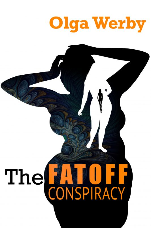 The FATOFF Conspiracy