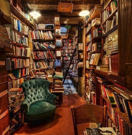 virtual book tour...