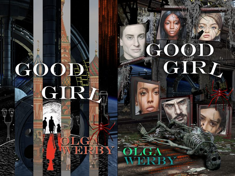 2020-07-03 Double Cover for Good Girl small