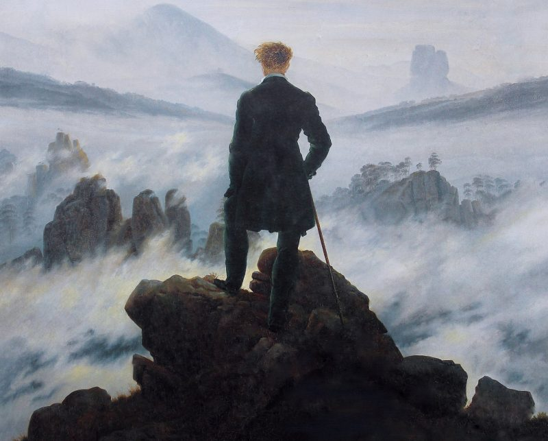 Caspar_David_Friedrich_-_Wanderer_above_the_sea_of_fog-cropped